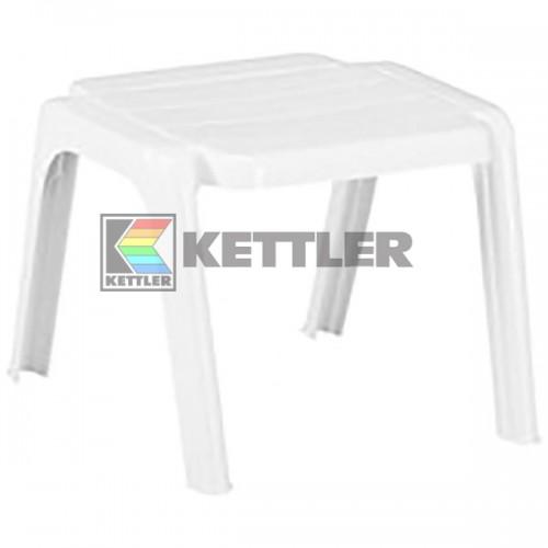 Стул Kettler Rimini, код: 01093-000