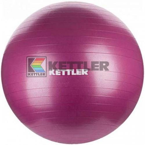 Мяч для фитнеса Kettler 750, код: 7350-134