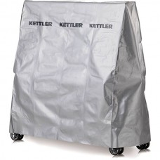 Чехол для теннисного стола Kettler, код: 7032-600