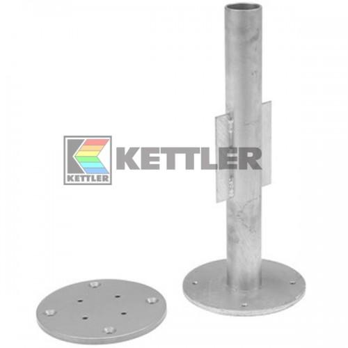 Держатель для зонтика Kettler, код: 0106119-0000