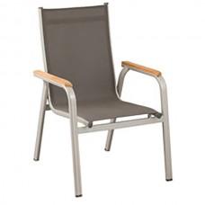 Кресло Kettler Granada Mocha, код: 0310602-1000