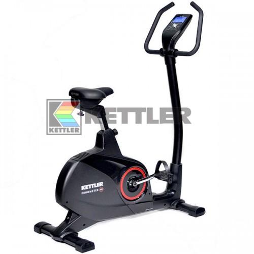 Велотренажер Kettler E1 (Special Edition), код: 7682-050