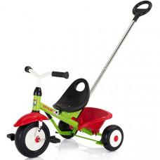 Трицикл Kettler Funtrike Emma, код: 0T03025-0000