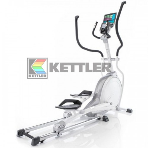 Орбитрек Kettler Skylon 6, код: 7691-600