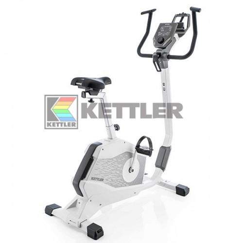 Велотренажер Kettler Ergo C6, код: 07689-600