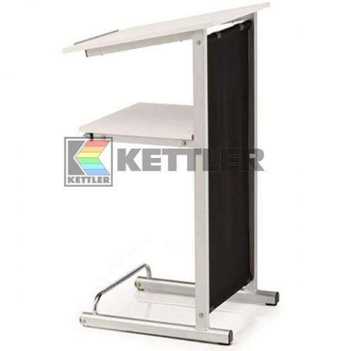 Стол Kettler High Point 100, код: 06092-4270