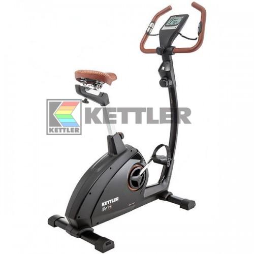 Велотренажер Kettler Golf M Comfort, код: 7661-650