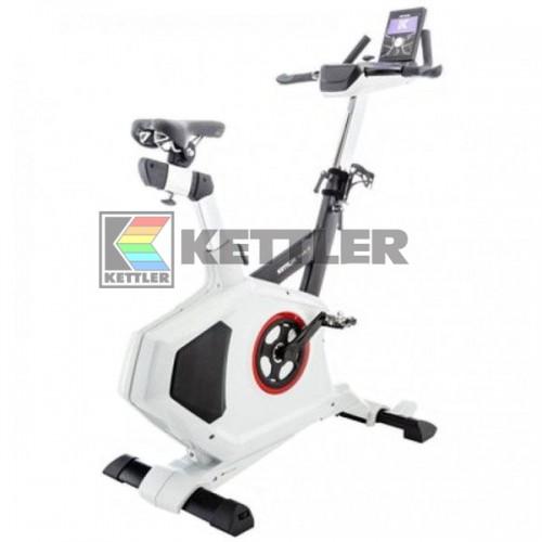 Велотренажер Kettler Tour 7, код: 7988-730