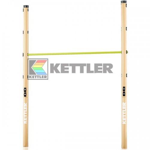 Турник Kettler Single, код: 0S03011-0000
