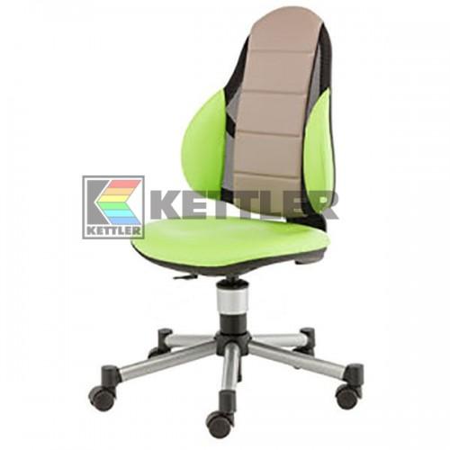 Кресло Kettler Green, код: 06726-050
