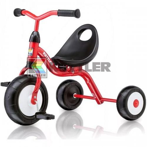 Трицикл Kettler Primatrike, код: 0T03015-0000