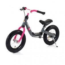 "Велобег Kettler Run Air Girl 12.5"", код: 0T04050-5010"