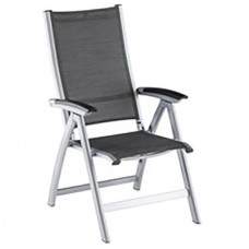 Кресло Kettler Avalon Multi Silver, код: 0100101-0600
