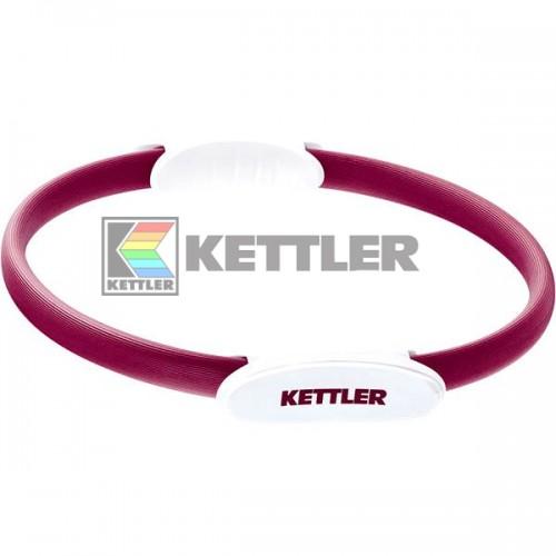 Кольцо для пилатеса Kettler, код: 7351-540
