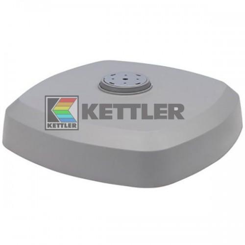 Держатель для зонтика Kettler, код: 0106120-0000