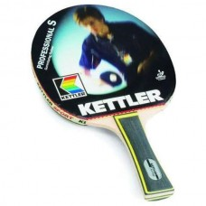 Ракетка для настольного тенниса Kettler, код: 7207-600