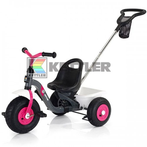 Трицикл Kettler Toptrike Air Girl, код: 0T03050-5010