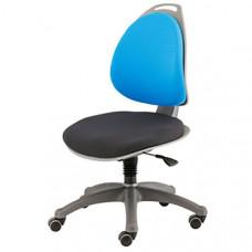 Кресло Kettler Blue, код: 06722-113