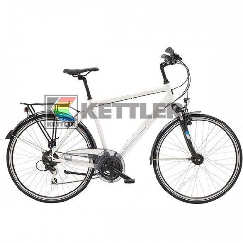 Велосипед Kettler Trekking Traveller 4 Tour, код: KB636