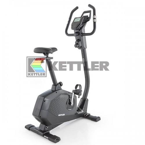 Велотренажер Kettler Giro C1, код: 07689-100