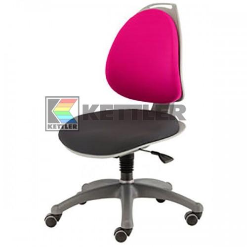Кресло Kettler Pink, код: 06722-106