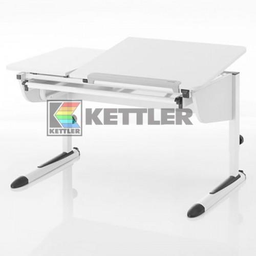 Стол Kettler Logo Duo II, код: 06663-4600