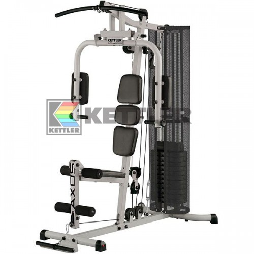 Фитнес станция Kettler FitMaster, код: 7752-200