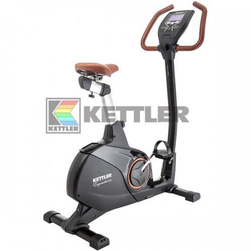 Велотренажер Kettler E Comfort, код: 7682-650