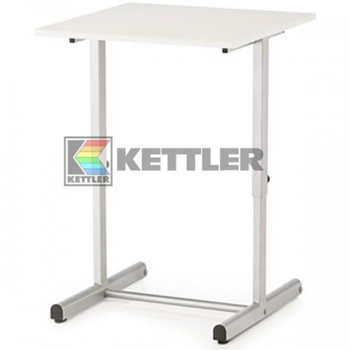 Стол Kettler Beamer, код: 06097-4270