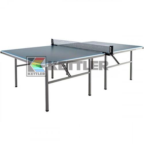 Теннисный стол всепогодный Kettler Outdoor 8, код: 7180-700
