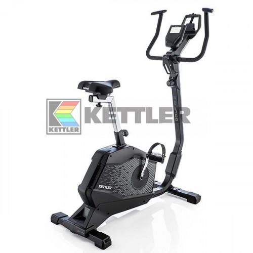 Велотренажер Kettler Golf C2, код: 07689-200