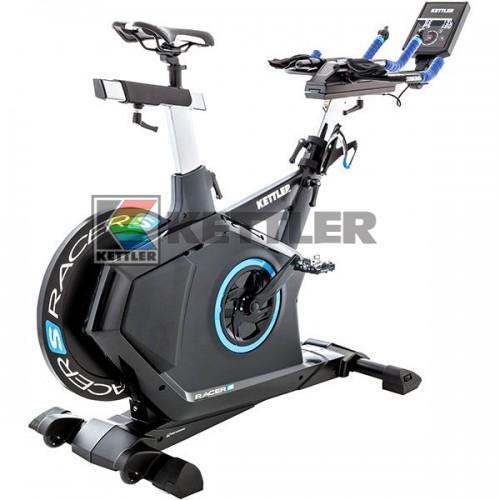 Велотренажер Kettler Racer S, код: 7988-756