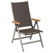 Кресло Kettler Granada Multi Mocha, код: 0310601-1000