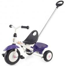 Велосипед трехколесный Kettler Funtrike Pablo, код: T03025-0030