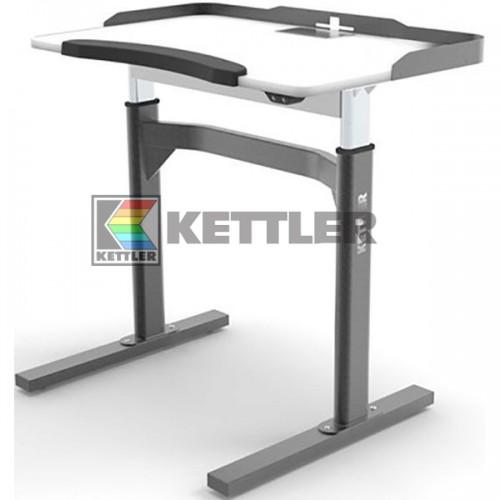 Стол для работы Kettler Office Desk, код: 07895-550